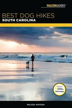 Best Dog Hikes South Carolina