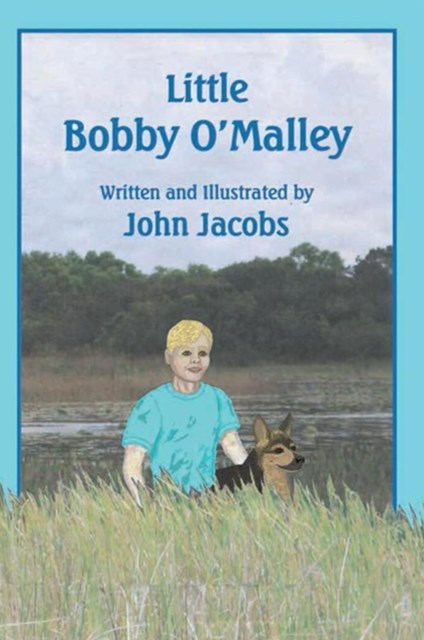 (ebook) Little Bobby O'malley