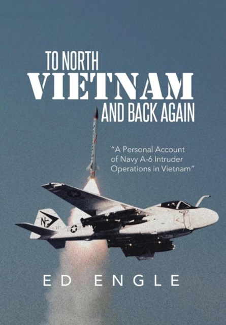 To North Vietnam and Back Again