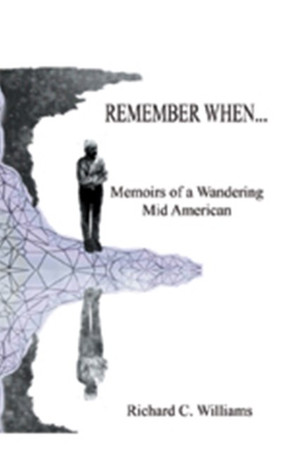 (ebook) Remember When...