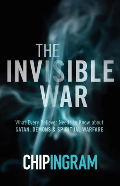 (ebook) Invisible War