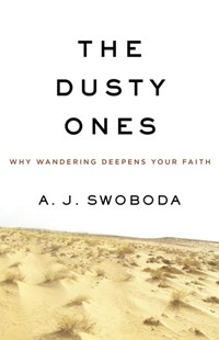 (ebook) Dusty Ones - Religion & Spirituality Christianity