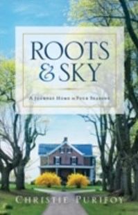 (ebook) Roots and Sky - Philosophy Modern