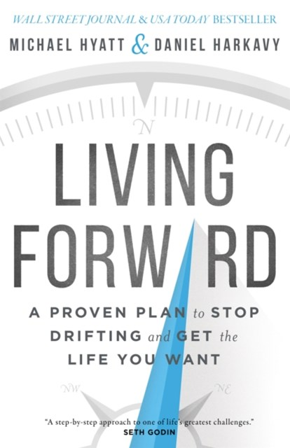 (ebook) Living Forward