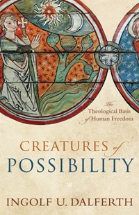 (ebook) Creatures of Possibility - Religion & Spirituality Christianity