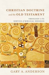 (ebook) Christian Doctrine and the Old Testament - Language