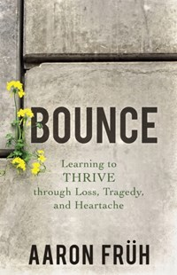 (ebook) Bounce - Religion & Spirituality Christianity