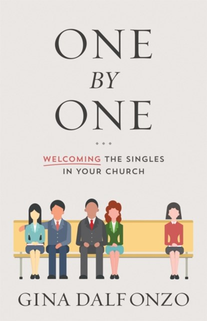 (ebook) One by One
