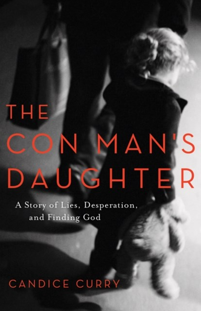 Con Man's Daughter