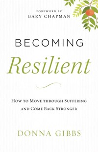 (ebook) Becoming Resilient - Religion & Spirituality Christianity