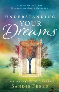 (ebook) Understanding Your Dreams - Religion & Spirituality Christianity