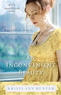 (ebook) Inconvenient Beauty (Hawthorne House Book #4) - Modern & Contemporary Fiction General Fiction