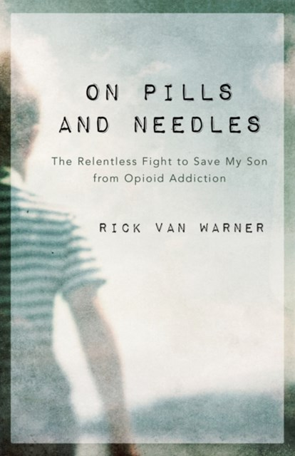 (ebook) On Pills and Needles