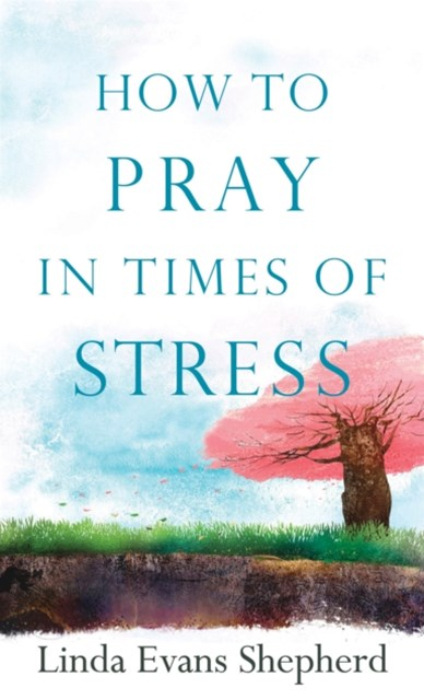 (ebook) How to Pray in Times of Stress