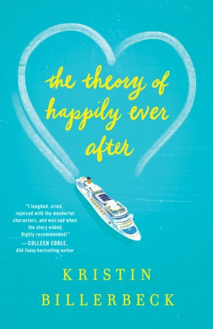 (ebook) Theory of Happily Ever After