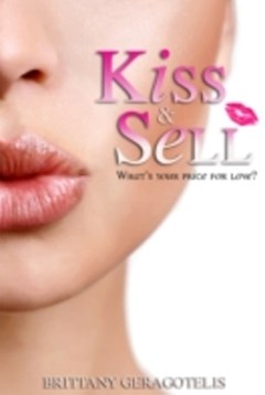 (ebook) Kiss & Sell