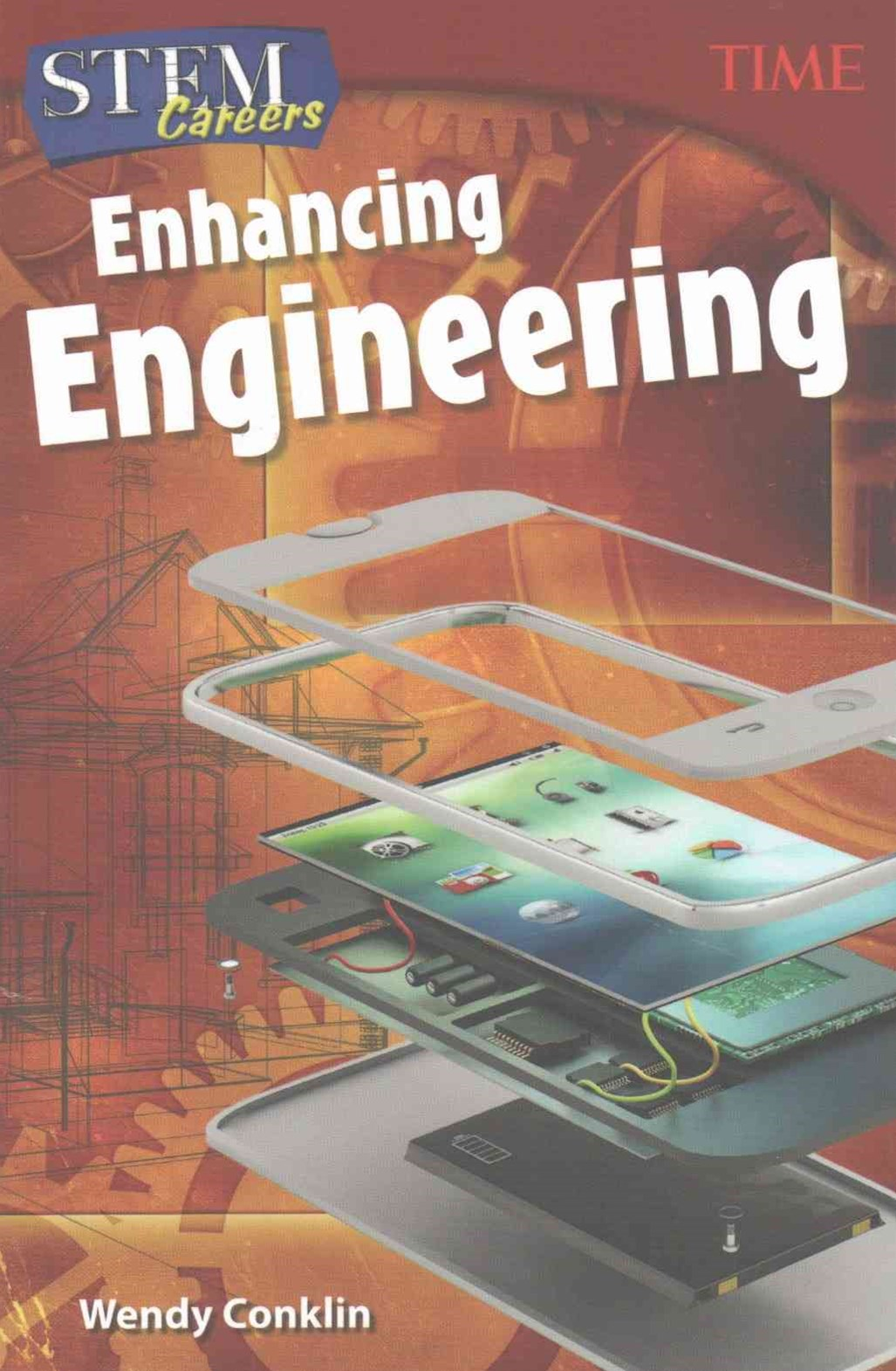 Enhancing Engineering
