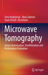 (ebook) Microwave Tomography - Computing Programming