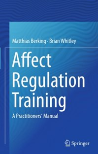 (ebook) Affect Regulation Training - Reference Medicine