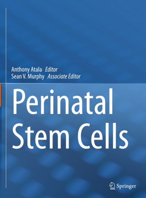 Perinatal Stem Cells