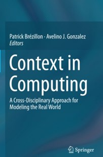 (ebook) Context in Computing - Computing Program Guides