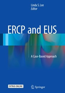 (ebook) ERCP and EUS - Reference Medicine