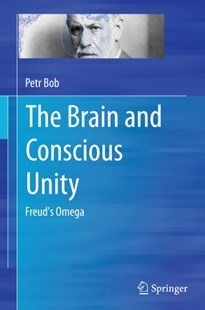 (ebook) Brain and Conscious Unity - Philosophy Modern