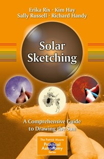 (ebook) Solar Sketching - Art & Architecture Art Technique