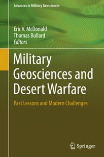 (ebook) Military Geosciences and Desert Warfare - Business & Finance Ecommerce
