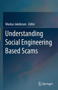 (ebook) Understanding Social Engineering Based Scams - Computing Database Management