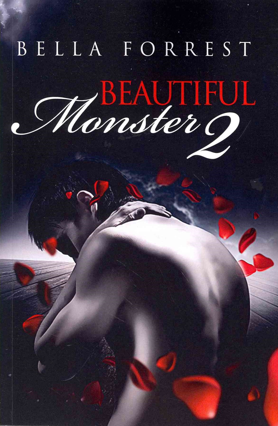 Beautiful Monster 2