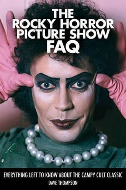 The Rocky Horror Picture Show FAQ