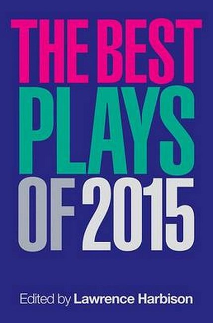 Best Plays of 2015, the