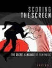 Scoring the Screen