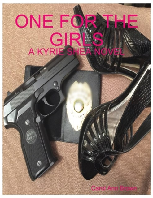 (ebook) One for the Girls