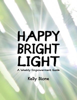 Happy Bright Light