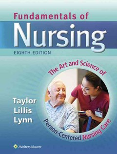 Package of Fundamentals of Nursing North American Edition and Stedman