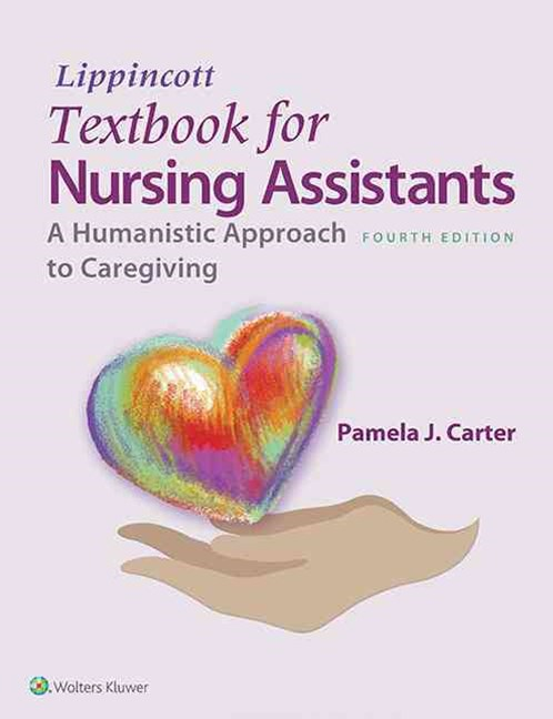 Carter 4e Textbook and Workbook Package