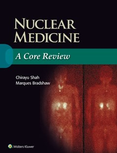 (ebook) Nuclear Medicine: A Core Review - Reference Medicine
