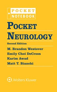 (ebook) Pocket Neurology - Reference Medicine