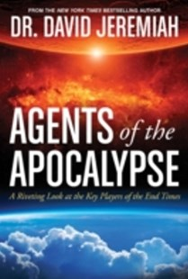 (ebook) Agents of the Apocalypse - Religion & Spirituality Christianity