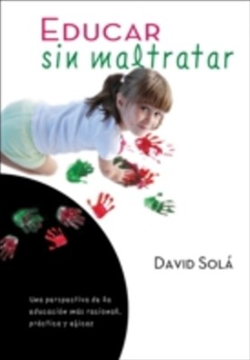 (ebook) Educar sin maltratar