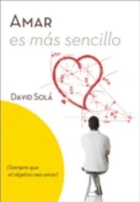 (ebook) Amar es mas sencillo
