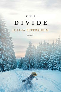 The Divide by Jolina Petersheim (9781496402226) - PaperBack - Modern & Contemporary Fiction General Fiction