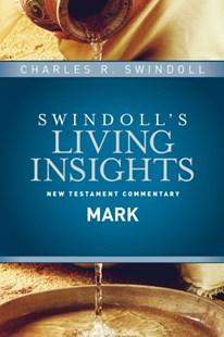 (ebook) Insights on Mark - Religion & Spirituality Christianity