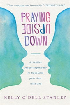 (ebook) Praying Upside Down