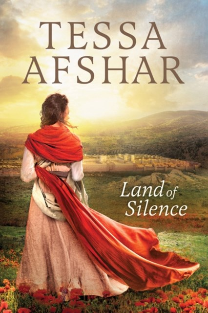 (ebook) Land of Silence