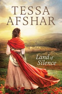 (ebook) Land of Silence - Historical fiction