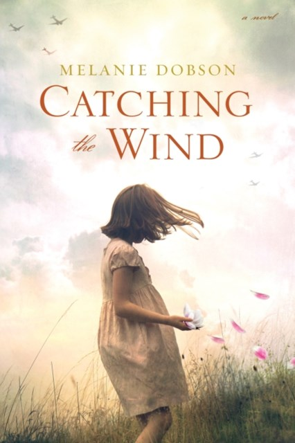(ebook) Catching the Wind