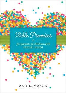 (ebook) Bible Promises for Parents of Children with Special Needs - Religion & Spirituality Christianity